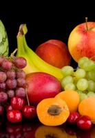 Hangi Mevsimde Hangi Sebze Meyve Yenilmelimeli?