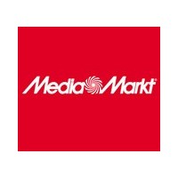 Media Markt İphone'da