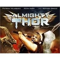 Çakma Thor Filmi