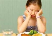 Çocuğunuz Yemek Sorunu Mu Yaşıyor ?