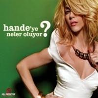 Hande Yener Bodrum Dinle,orjinal Klibi İzle