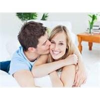 Cinsel Yaşamınızı Renklendirecek 5 Özel Tüyo