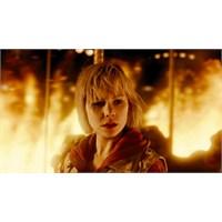 """""""Silent Hill: Revelation 3d""""den İlk Klip Ve Kare"""