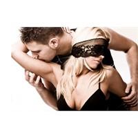 Kadın Ve Erkekte Cinsel İstek Nasıl Arttırılır?