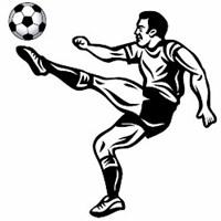 Futbolla İlgilenmek Zorunda Mıyım ?