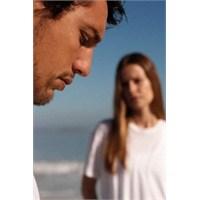 Bir Kadın Eşini Nasıl Seçmeli?