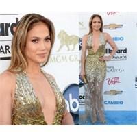 2013 Billboard Müzik Ödülleri