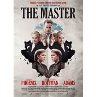 """Yılın En İyi Filmi Olan """"The Master"""" Eleştirisi"""