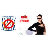 Star Tv Yeni Bir Hayat Yarışması Utanç Verici