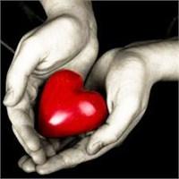 Affetmeyi Öğrenerek Kalbinizi Koruyun