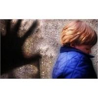 Taciz Mağduru Erkek Çocuklar Nasıl Olur?