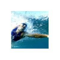 Kısa Sürede Yüzme Nasıl Öğrenilir?