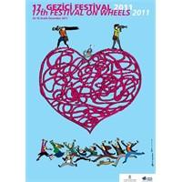 Gezici Festival 2011