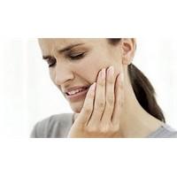 Diş Ağrısına Karşı Evinizde Kendiniz Önlem Alın