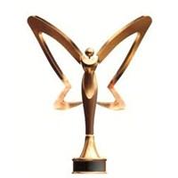 39. Altın Kelebek Ödülleri