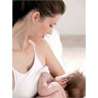 Çalışan Annenin Süt Sağma Rehberi