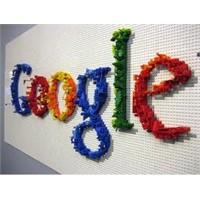 Google, Mağazasından Tablet Satmayı Planlıyor