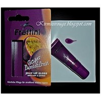Fruttini Jely Lip Gloss