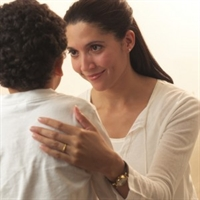 Çocuğunuzun Yaşına Göre Sorumlulukları Nelerdir ?
