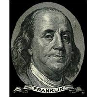Bir Mucit Olarak Benjamin Franklin