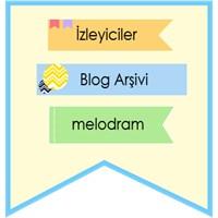 Blogger Sidebar Başlık Düzenleme & Fotoğraf Ekleme