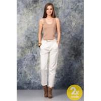 Zara'nın En Moda Pantolon Kombinleri
