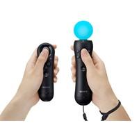 Oyun Zevkinizi Arttıracak Teknolojiler