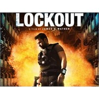 Lockout (İsyan)