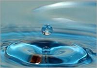 Su İle Şarj Zamanı