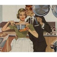 Kadınlar İçin İdeal Eş Olabilme İpuçları