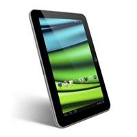 Toshiba Excite 10 Le Tablet Piyasaya Çıktı