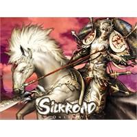 Silkroad Online Yeniden!