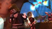 Legodan Müzik Yapmak İsteyenlere