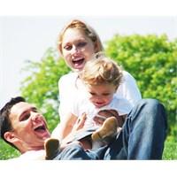 Aile İçinde Mutluluk İçin İpuçları