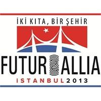 Futurallia İstanbul 2013 İçin Geri Sayım Başlıyor!
