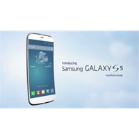 Samsung Galaxy S5 Nasıl Olacak? Samsung Galaxy S5