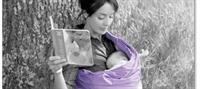 Askılı Bebek Taşıyıcıları Zararlımı
