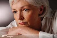 Menopozda Kolestrol Tehlikesi
