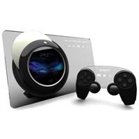 Playstation 4 Ne Zaman Gelecek