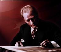 Atatürk Suçludur!!!