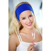 Diş Çürüğüne Karşı 11 Etkili Önlem