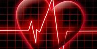 Kalp Sağlığınızı Böyle Koruyun!