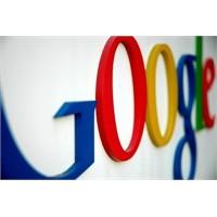 Ktunnel'den Google Adsense Reklamlarına Tıklamak