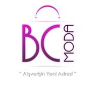 Bc Moda (Barcode Moda)