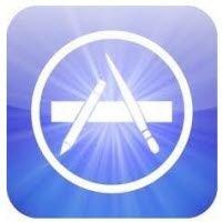 App Store'dan Satın Aldıklarımızı Geri Yükleme!