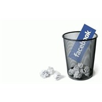 Facebook Hesabı Tamamen Nasıl Silinir/ Kapatılır?