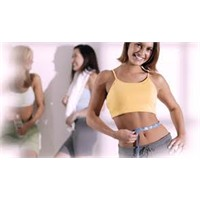 Hangi Aktivite Kaç Kalori Yaktırır?
