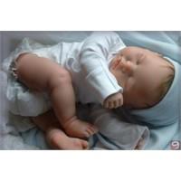 Bebeğinizi Mışıl Mışıl Uyutun