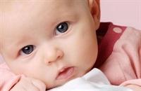 Bebeklerde Pişik Sorunu...