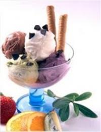 Dondurma Ve Pastane Bayiliği Veren 10 Şirket